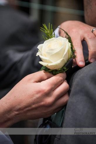 wedding-27