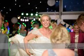 wedding-921