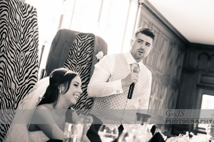 wedding-small-102