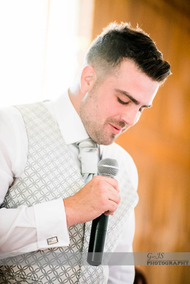 wedding-small-104