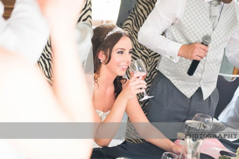 wedding-small-105