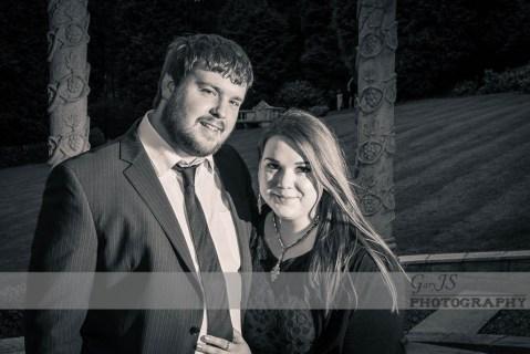 wedding-small-118
