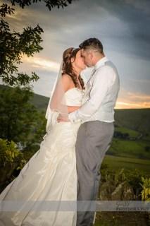 wedding-small-126