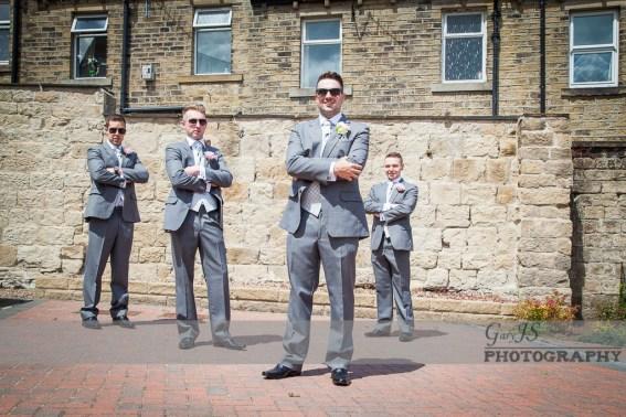 wedding-small-16