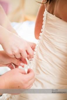 wedding-small-22