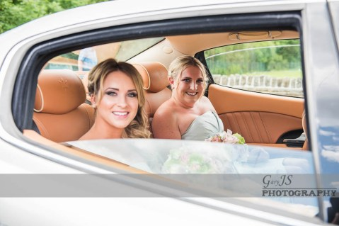 wedding-small-25