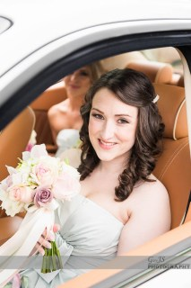 wedding-small-26