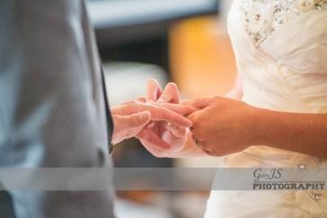 wedding-small-36