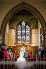 wedding-small-37