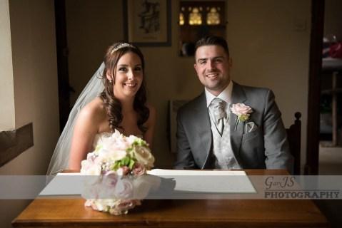 wedding-small-40
