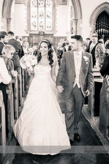 wedding-small-42