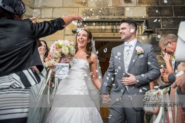wedding-small-44