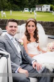 wedding-small-46