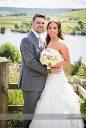 wedding-small-49