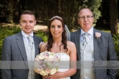 wedding-small-53
