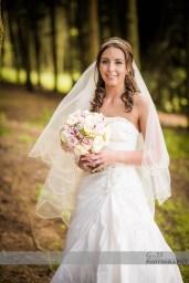 wedding-small-62
