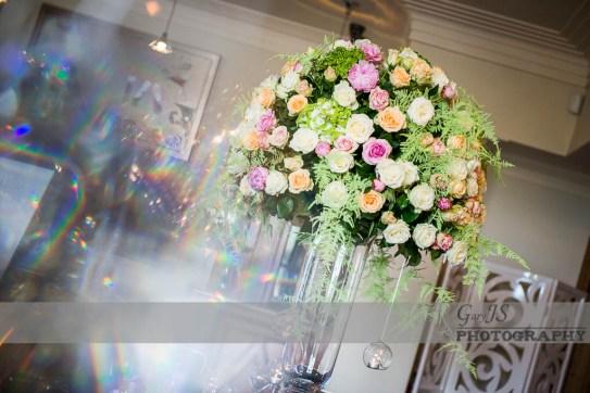wedding-small-69