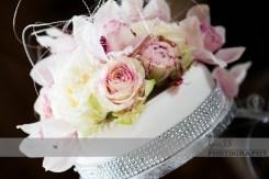 wedding-small-71