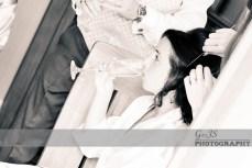wedding-small-8