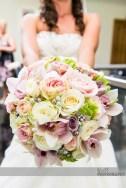 wedding-small-81
