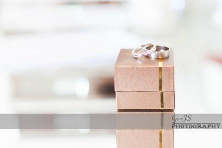 wedding-small-9