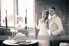wedding-small-93