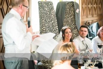wedding-small-96