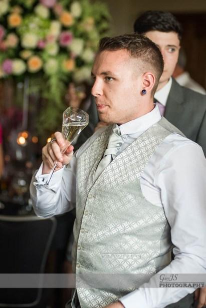 wedding-small-98