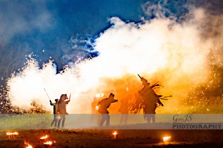 Imbolc festival fire 2016 Marsden photographer (10)