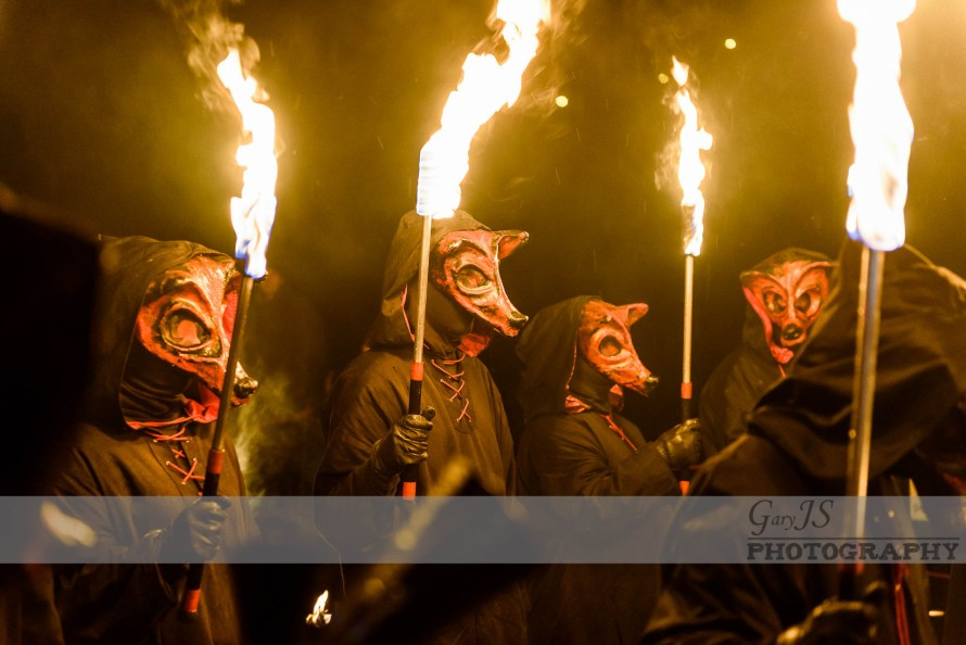 Imbolc festival fire 2016 Marsden photographer (14)