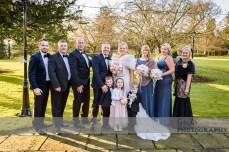 wedding-403