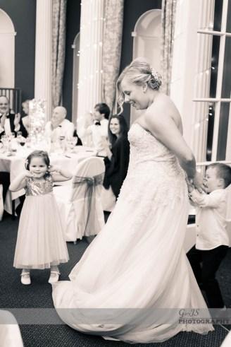 wedding-557
