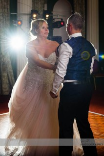 wedding-674