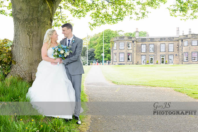 fixby hall wedding photo-224