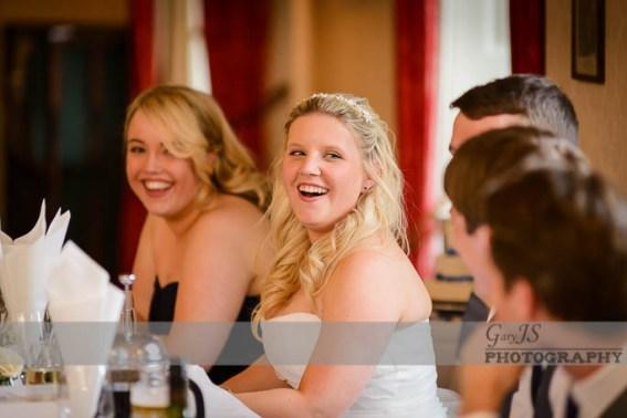 fixby hall wedding photo-395