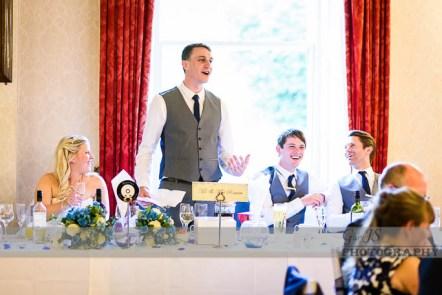 fixby hall wedding photo-408