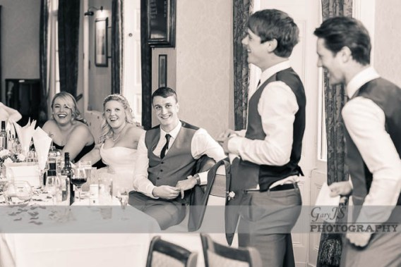 fixby hall wedding photo-421