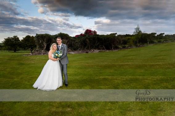 fixby hall wedding photo-439