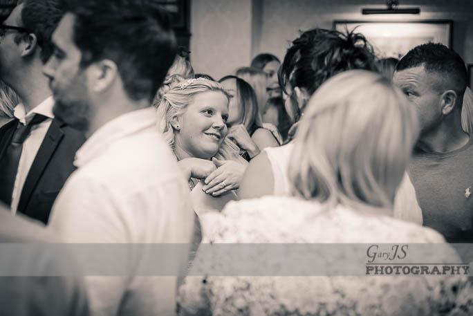 fixby hall wedding photo-498