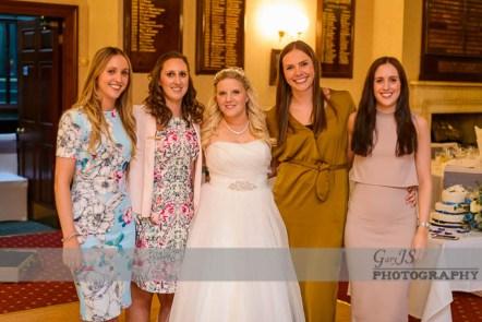 fixby hall wedding photo-502