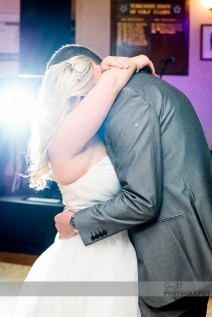 fixby hall wedding photo-509
