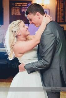 fixby hall wedding photo-511