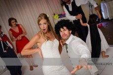 wedding-1192