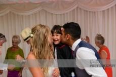 wedding-1206