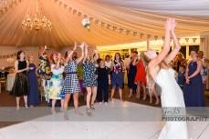 wedding-1258