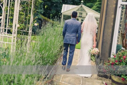 wedding-592