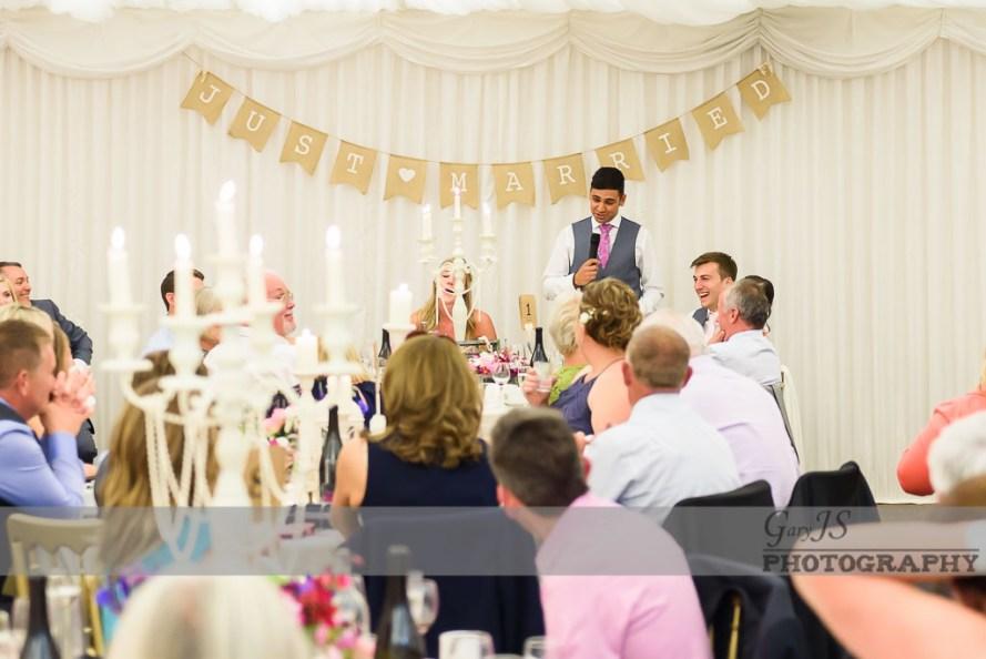 wedding-745