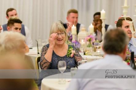 wedding-758