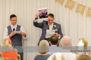 wedding-814
