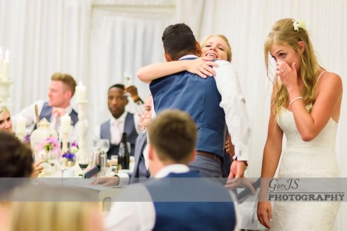 wedding-835